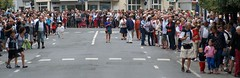Folklores du monde 2017 - Grande Parade des nations (saintmalojmgphotos) Tags: saintmalo 35400 35 folkloresdumonde folkloredetouslespays folkoresfolkloresdumonde