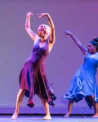 SBS-LB-87 (sinakone) Tags: richmond ballet dance byrd park dogwood dell latin