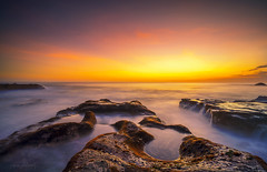 somewhere in bali (jaywu661) Tags: sony bali indonesia seascape sunset dusk longexposure
