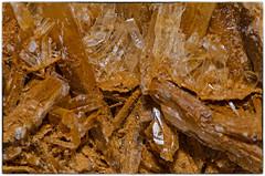 gypsum (sure2talk) Tags: macromondays texture gypsum crystal macro closeup nikond7000 nikkor85mmf35gafsedvrmicro flash speedlight sb900 offcamera softbox diffused memberschoicetexture memberschoice hmm