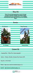 Affordable Tree Removal in Te Awamutu at Wilson Trees & Landscaping Ltd (2uWilkins) Tags: tree removal te awamutu