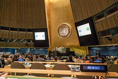 Many Languages, One World (john.gillespie) Tags: manhattan2017 student essay contest global youth forum nyc russian united nations general assembly hall unhq russia manhattan mlow2017 new york one world un secretariat many languages ny generalassemblyhall manhattan2017studentessaycontestandglobalyouthforum manylanguages newyork oneworld unsecretariat unitednations