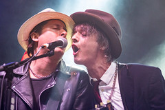 The Libertines - Main Stage - Tramlines 2017-8 (Tramlines Festival Official) Tags: 2017 friday mainstage ponderosa sheffield simonbutlerphotography thelibertines tramlines2017 wwwsimonbutlerphotographycom