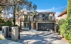 24 Anzac Street, Miranda NSW