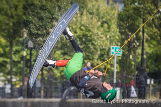 Hyperlite Salford Wake Board Comp 2017- Amateur Competition-8144