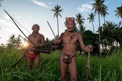 SAM_6866 (yaman ibrahim) Tags: mentawai mentawei tribes indonesia