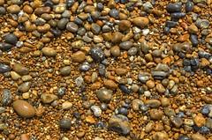 _MG_3569_70_71_Balanced (rvogt0505) Tags: england hastings beach sea ocean