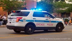 IMGP9550 (The_Bjbuttons) Tags: garfiledridge chicago police fire ema illinoisstatepolice hickoryhills orlandpark chicagotransitauthoritycta lagrange summit pleasentview westernsprings lyons riversidebridgeview centralstickeny berwyn bedfordparkil