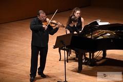 4º Concierto VII Festival Concierto Maestros y Laureads 2 - Estefanía Cereijo, Sergey Atuntyunyan e Ilona Timchenko6