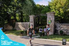 trail-passerelles-monteynard2017-23km-patrice-habermacher