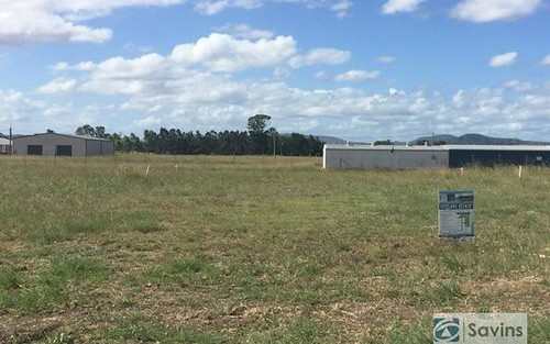 Lot 2, 26 Ivory Circuit, Casino NSW