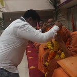 Gurumharaj visit (17)
