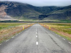 Iceland 3 (caseykvt) Tags: