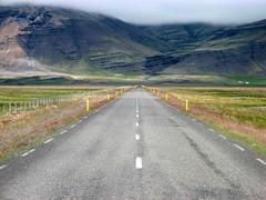 Iceland 3 (caseykvt) Tags: