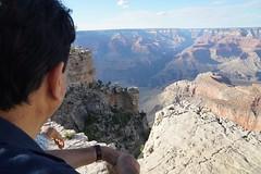 DSC00462 (riteshdas) Tags: titun bhai lity nuabau ritesh 2017 vegas grand canyon