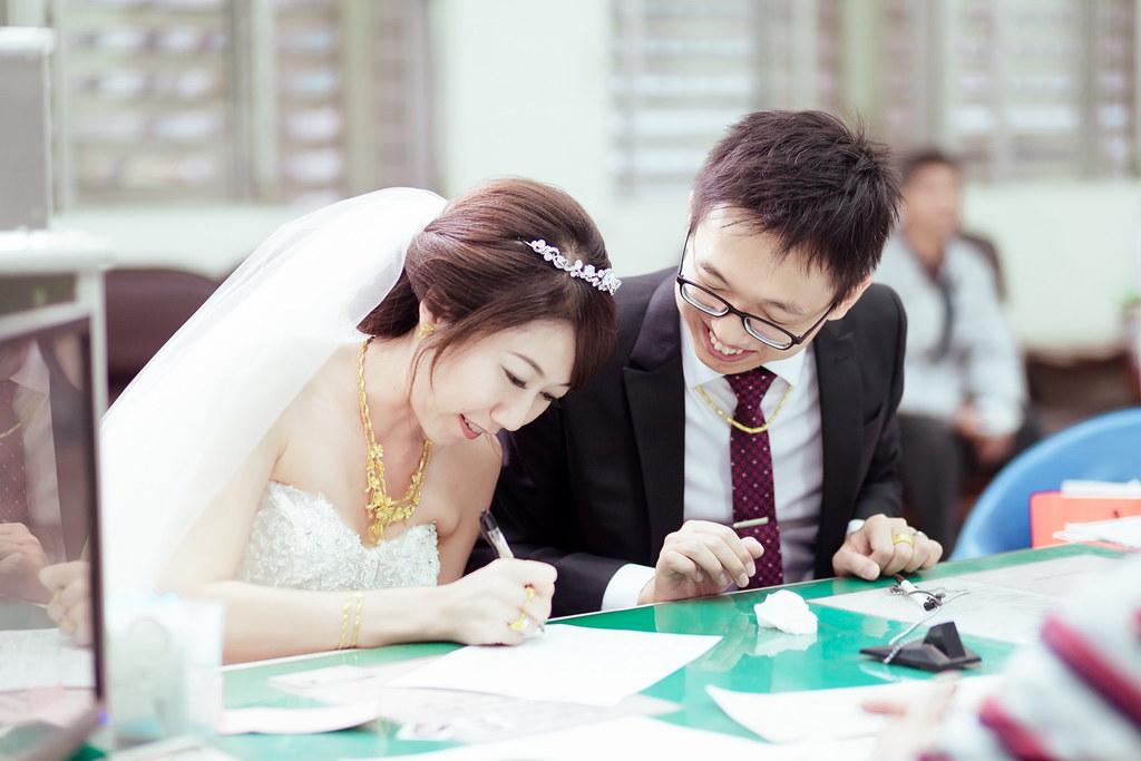 伯霖&孟儒、婚禮_0570