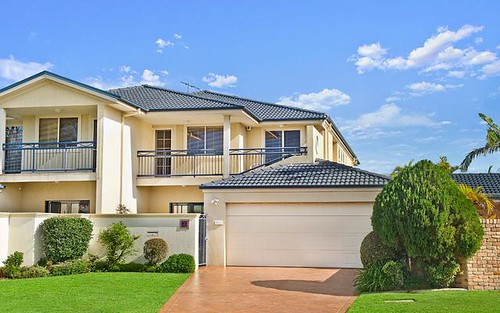 59B Commodore Crescent, Port Macquarie NSW