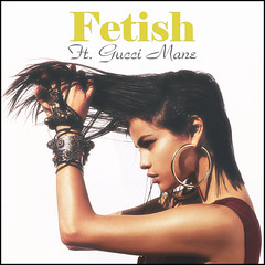 Selena Gomez - Fetish (bsagrun) Tags: selena gomez