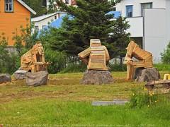 2017-07-17 09-49-44-sk-010 (Ljósmyndir Steingrims / http://www.sk21.is --) Tags: hús listaverk