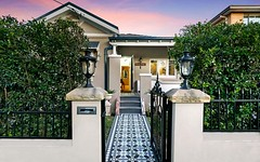 26 Lucerne Street, Belmore NSW
