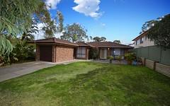 96 Delia Avenue, Budgewoi NSW