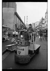 161120 Roll 452 gr1vtmax645 (.Damo.) Tags: 28mmf28 japan japan2016 japannovember2016 roll452 analogue epson epsonv700 film filmisnotdead ilfordrapidfixer ilfostop japanstreetphotography kodak kodak400tmax melbourne ricohgr1v selfdevelopedfilm streetphotography tmax tmaxdeveloper xexportx