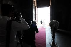 FXT16416 (Enrique R G) Tags: braga boda bom jesus monte igreja iglesia interior inside portugal fujitx1 fujinon1024