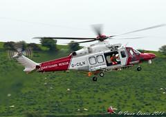 DSC_3865 (id2770) Tags: bristow hm coastguard sar helicopter augusta westland aw139 airport aircraft aviation st athan aberystwyth ceredigion wales rescue gciln