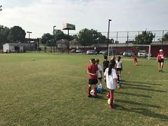 IMG_9808.JPG (lynnstadium) Tags: uofl louisville soccer girls success win winners ball goal teaching learning camp cardinal spirit l1c4 lynn stadium