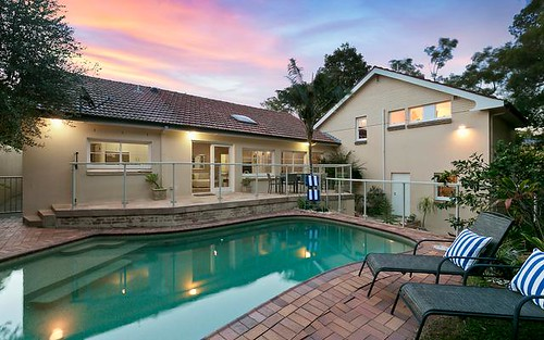 75 Victor Rd, Dee Why NSW 2099