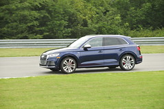 _JIM6586 (Autobahn Country Club) Tags: autobahn autobahncc autobahncountryclub autobahcc racecar audi