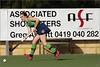 Hale Women's Premier 1 vs UWA_.jpg  (60) (Chris J. Bartle) Tags: halehockeyclub universityofwesternaustraliahockeyclub womens premier1 wawa july23 2017