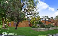 28 Owen Stanley Road, Glenfield NSW