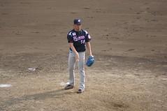 DSC09934 (shi.k) Tags: 170629 読売ジャイアンツ球場 イースタンリーグ