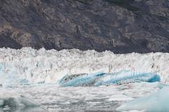 Layers (frostnip907) Tags: ice princewilliamsound alaska marine glacier valdez seascape icescape landscape nature
