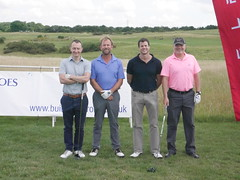 """2nd Annual Golf Day • <a style=""""font-size:0.8em;"""" href=""""http://www.flickr.com/photos/146127368@N06/36023943375/"""" target=""""_blank"""">View on Flickr</a>"""