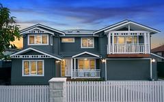 5 Waimea Street, North Balgowlah NSW