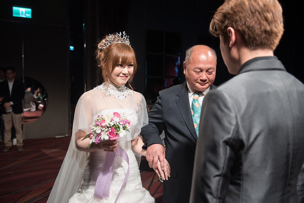 婚禮紀錄喬君與家賢-219