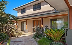 25 Ocean View Drive, Alstonville NSW