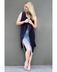 Buy Womens Clothing NYC | Womens Scarves NJ | Womens Fashion Online (audreytaylor0) Tags: womens scarves nj