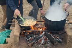 GoUrban_25072017_Abendessen im Camp_028