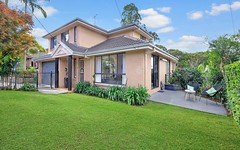 20 Haslemere Crescent, Buttaba NSW