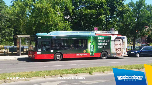 Info Media Group - Pan pivo, BUS Outdoor Advertising 07-2017 (5)