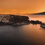 La Gomera - Sunrise Ferry thumbnail