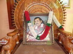 Sri Raajavidyaashrama Hubli Clicked By Chinmaya M (7)