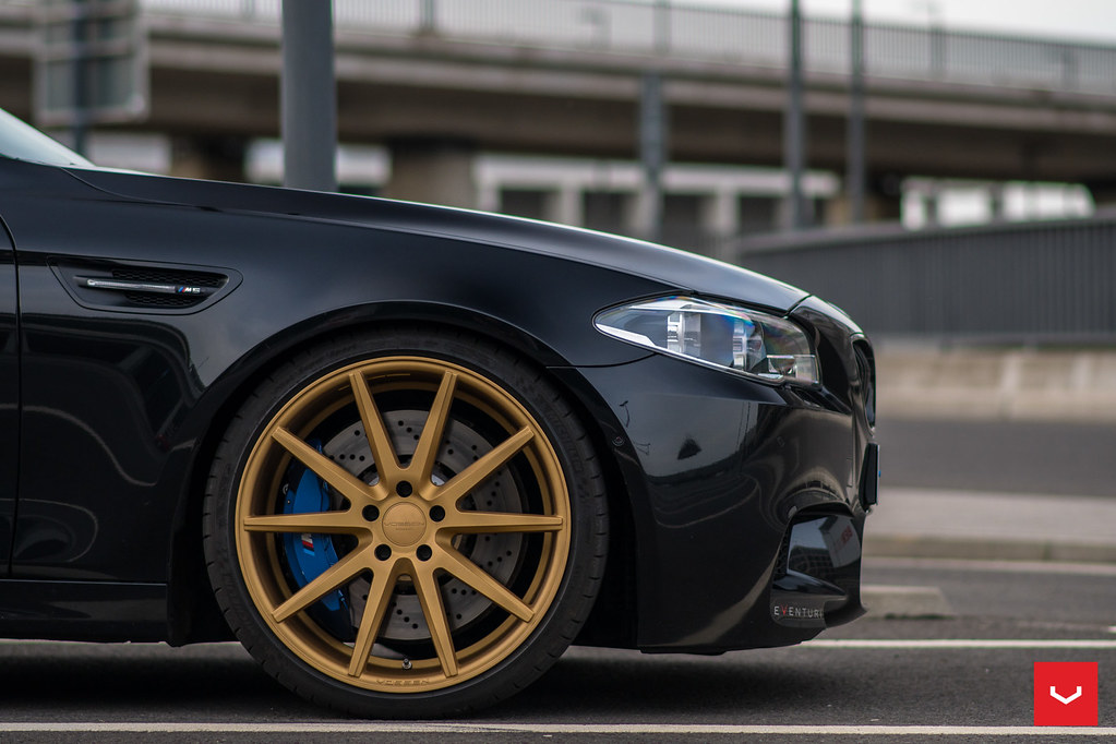 Bmw550i 2017 >> The World's Best Photos of bmw5series - Flickr Hive Mind