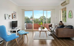 13/1-5 Quirk Road, Manly Vale NSW