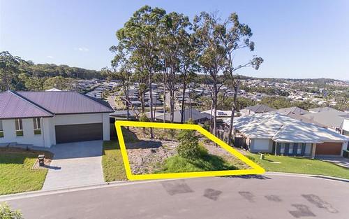 30 Yarborough Road, Cameron Park NSW