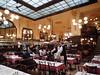 Excursion parisienne de quadraversaire