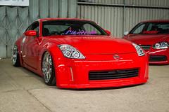 DSC_5595 (Bigian88) Tags: carshow cars supercars modded gravity show hypercars car spotting racing drifting